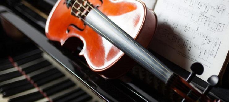 Musik Master