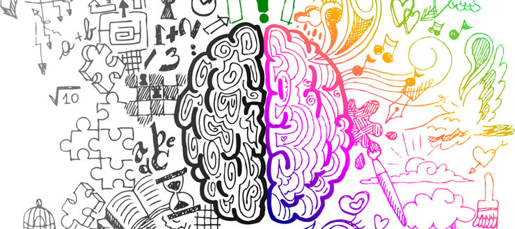 Psychologie Verhalten Deuten
