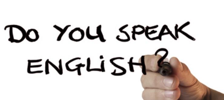 Masterstudium Auf Englisch