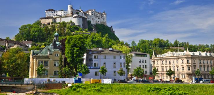 Www Hotels In Luxemburg Stadt De