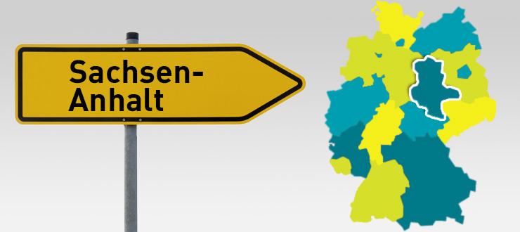 Sachsen Anhalt Ladies De