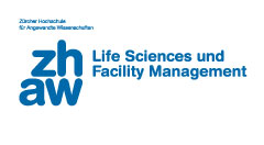 Master Life Sciences und Facility Management