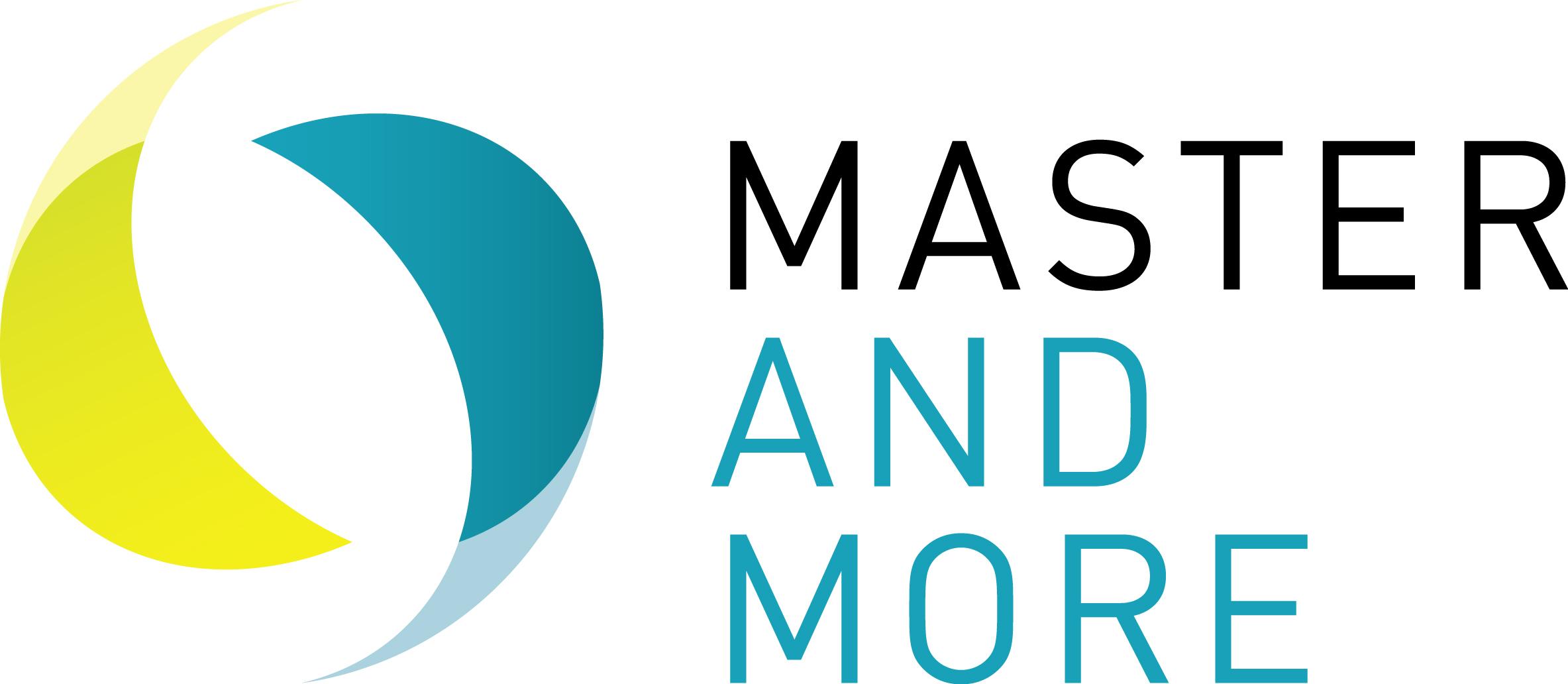 Master-Messe