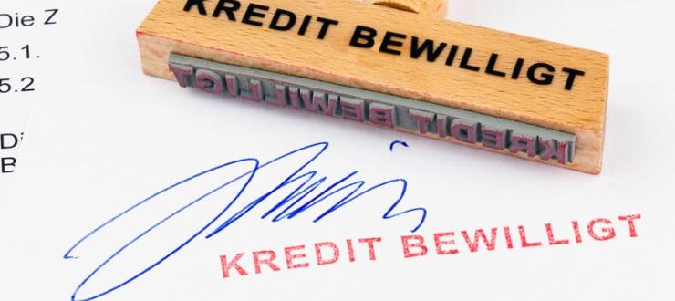 zweitstudium kredit zur finanzierung